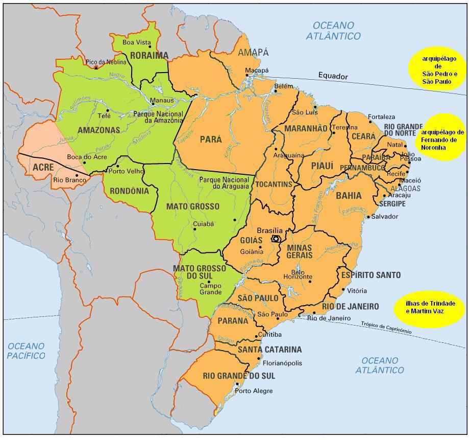 95b408480ce Fusos Brasil sem HV